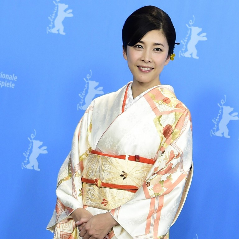 ทาเคอุจิ ยูโกะ yu03