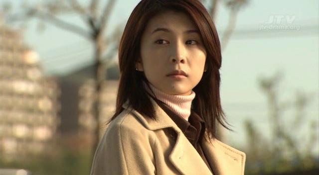 ทาเคอุจิ ยูโกะ yu01