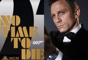 เอ็มจีเอ็ม ที่อาจขายลิขสิทธิ์ ของภาพยนตร์ชื่อดัง สายลับเจมส์บอนด์ ในอนาคต