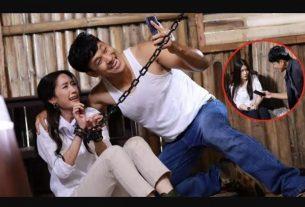 ละครเมียจำเป็น ฉากข่มขืน กับการโดนคดีฟ้องร้อง เหตุไม่เหมาะกับสังคมไทย